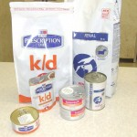 food for kidney disease