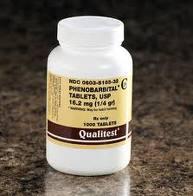 Phenobarbitone is an anti epileptic drug for dogs